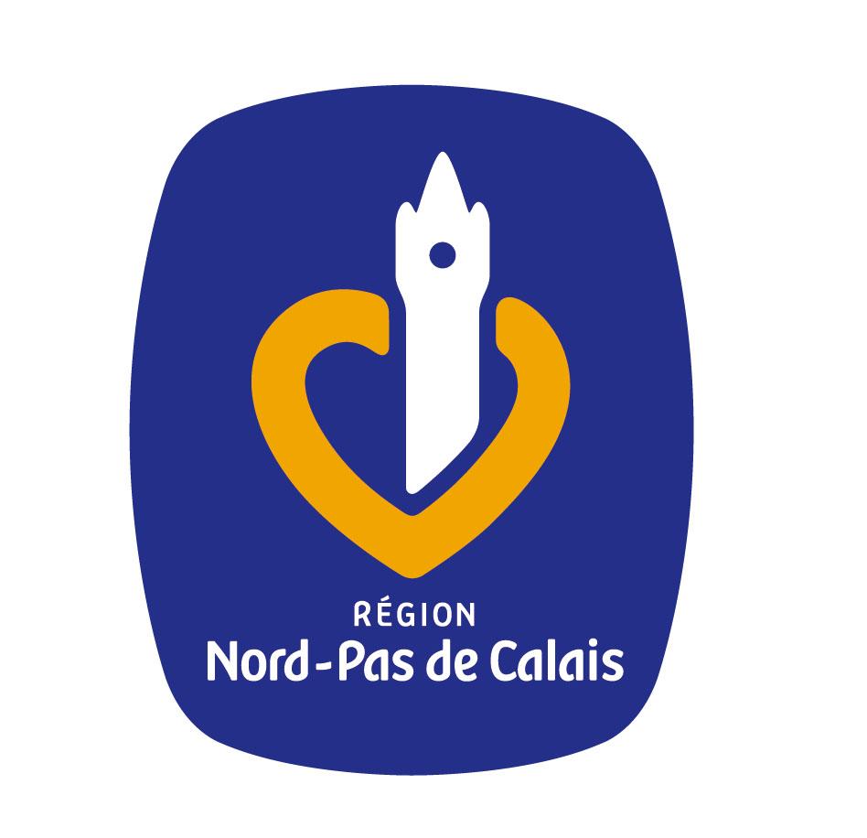 logo-vaudreuil-fd1fe