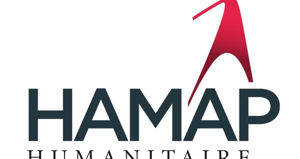 HAMAP-RVB-small