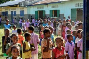 Mission Santé Madagascar