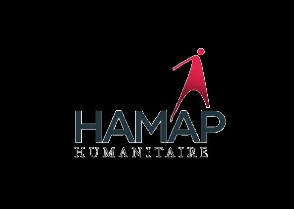 Logo HAMAP-Humanitaire